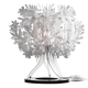 Lampe de table FIORELLINA de SLAMP