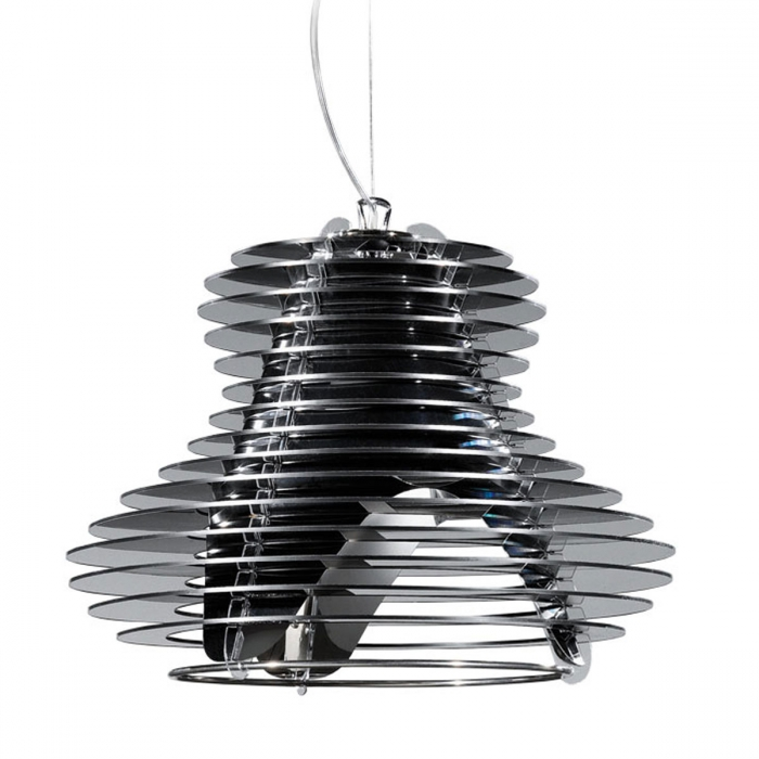 Suspension design FARETTO de SLAMP