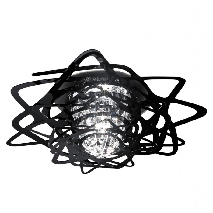 Suspension design AURORA Large de SLAMP