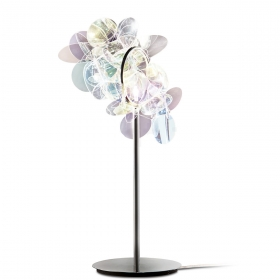 Lampe de table design MILLE BOLLE de SLAMP