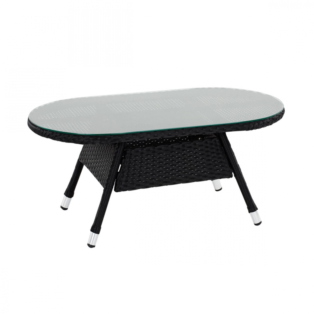 Table basse ext rieur tub zendart design - Table basse d exterieur ...