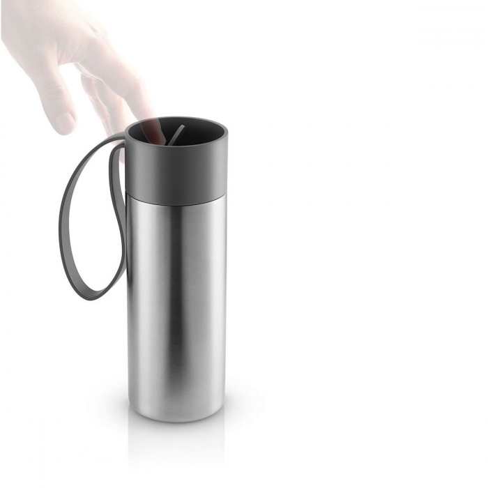 Mug thermos design To Go Cup par EVA SOLO