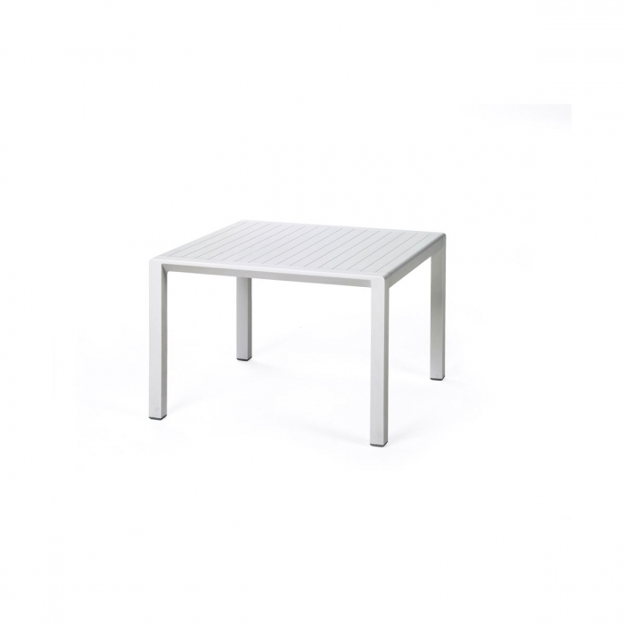 Table basse NARDI Aria 60 cm