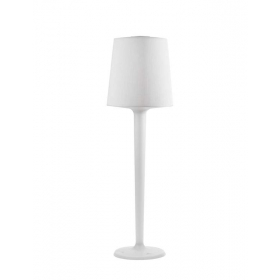 lampadaire design Inout Gr by Metalarte