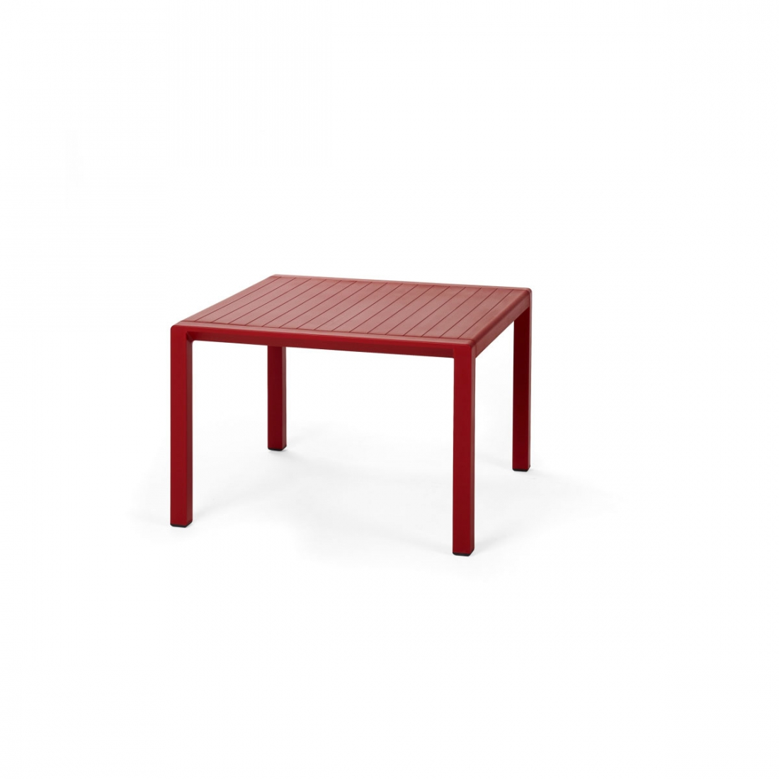 Table basse nardi aria 60 cm for Table basse 60 cm