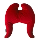 Coussin de dos design Wings Classic MEROWINGS