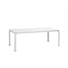 Table extensible NARDI Alloro 210-280 cm