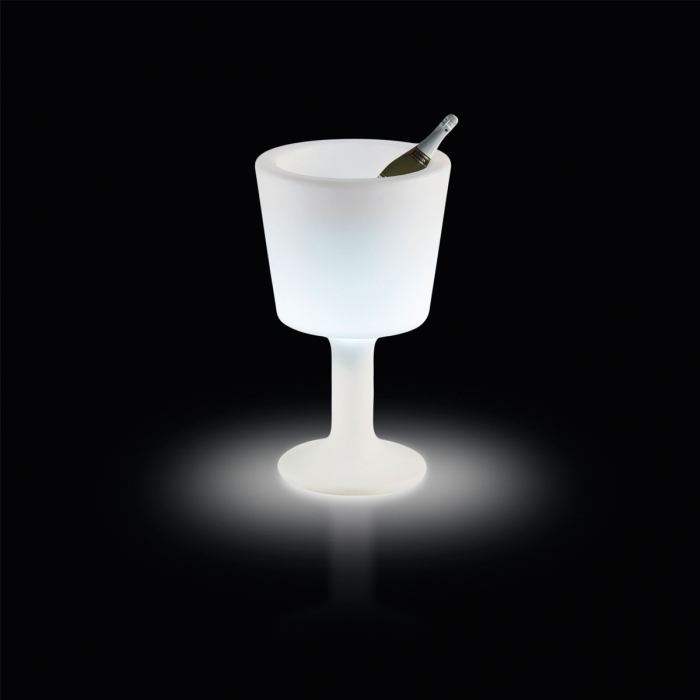 Porte Bouteille SLIDE Light Drink