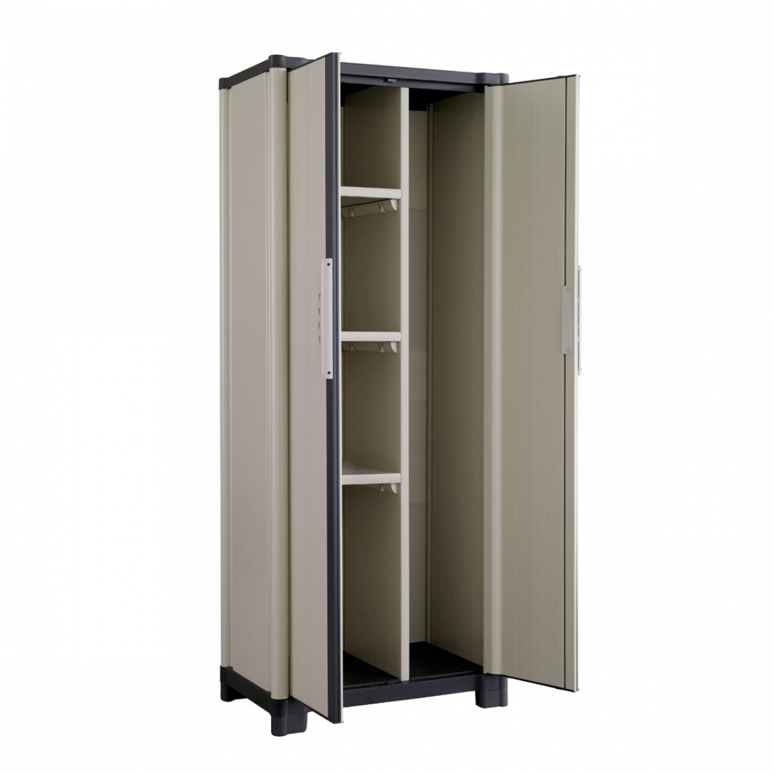 Armoire combi design GROSFILLEX Workline
