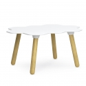 Table basse design Tarta SLIDE