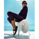 Enceinte design bluetooth VONDOM