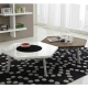 Table d'appoint basse design ROSSELLA