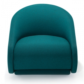 Fauteuil convertible design Up-lift PROSTORIA
