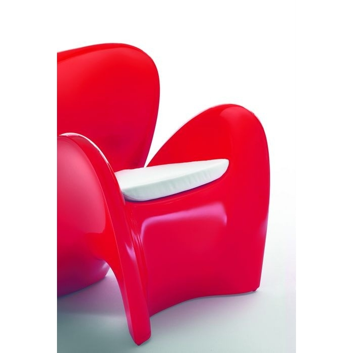 Chaise design Lily - MYYOUR