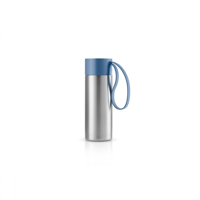 Mug thermos design To Go Cup EVA SOLO