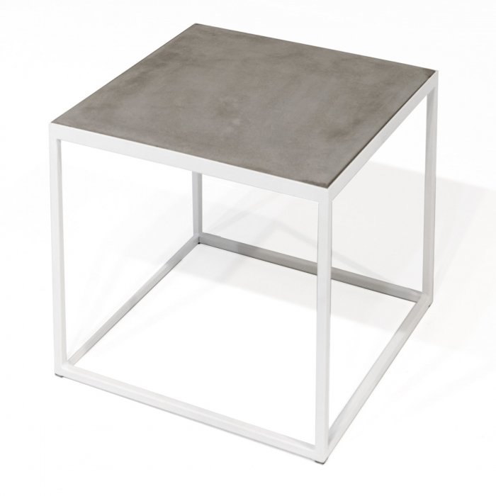 Table basse d'appoint design Frame SERAX