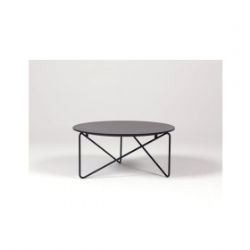 Table basse design Polygon Table PROSTORIA
