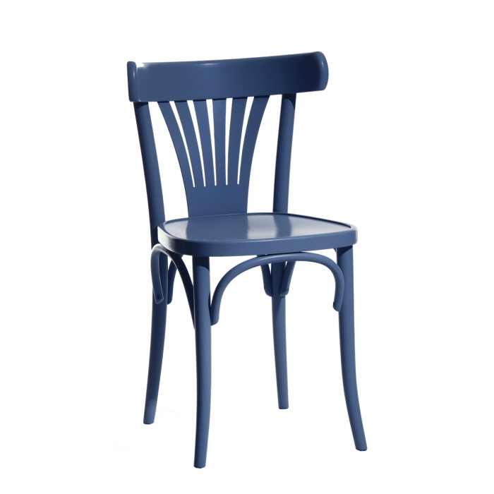 Chaise bistrot TON 56