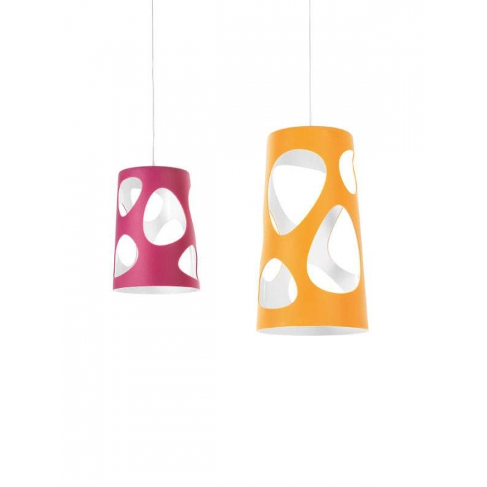 Suspension lumineuse design Liberty S by MyYour