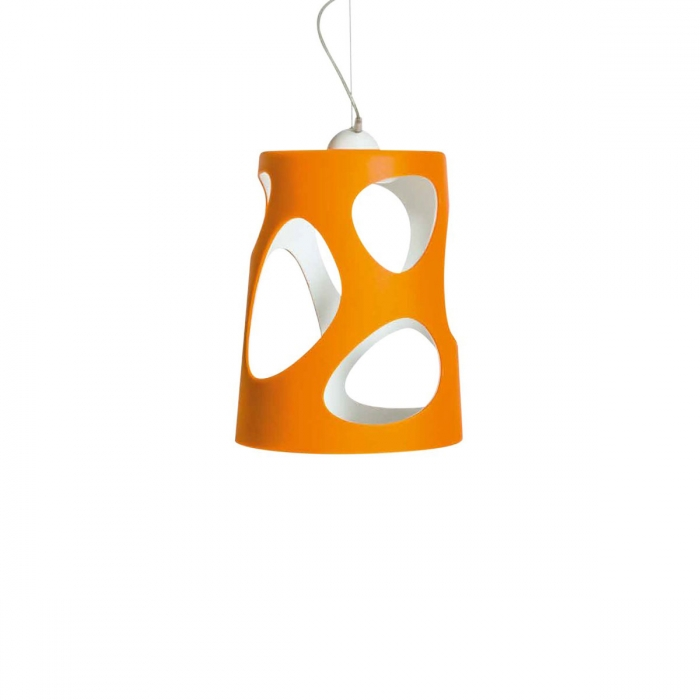 Suspension design MYYOUR Liberty, taille S