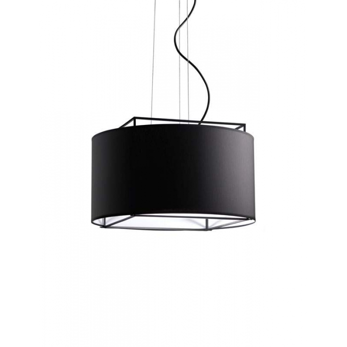 Suspension design Lewit S by Metalarte