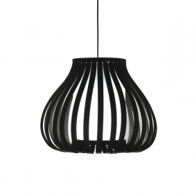 Suspension design METALARTE Bailaora t