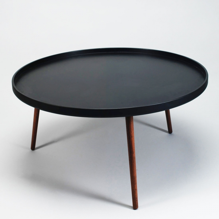 Coffee Table vintage, sélection Zendart