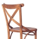 Chaise Bistrot 150 TON