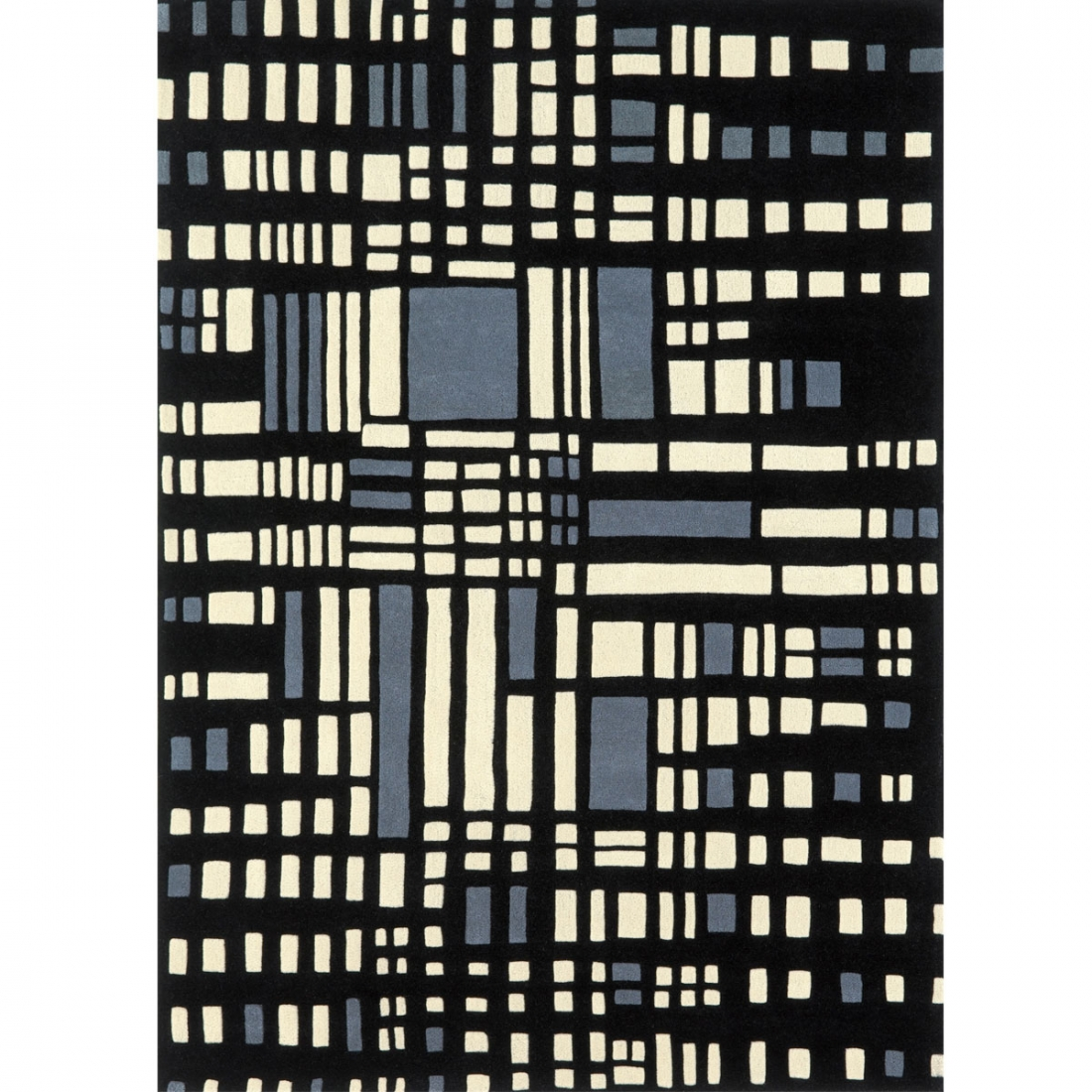Tapis Moderne Urban Now Carpets Zendart Design