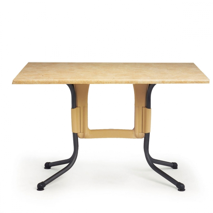 Table Pliante extérieur POLO contract