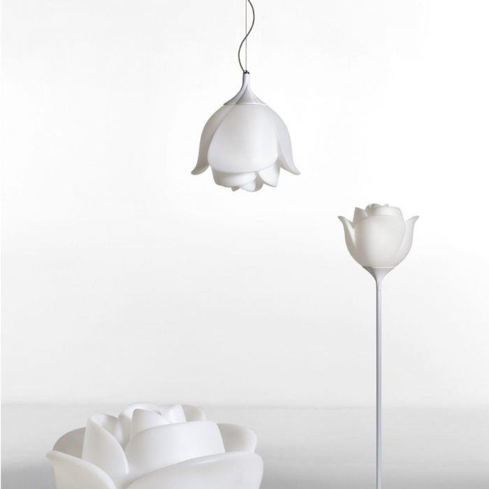lampe suspendue design myyour baby love suspensions. Black Bedroom Furniture Sets. Home Design Ideas