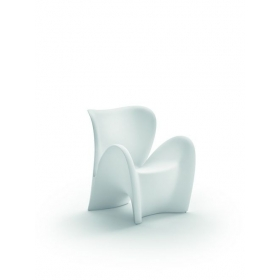 Fauteuil 91 cm Lily - MYYOUR