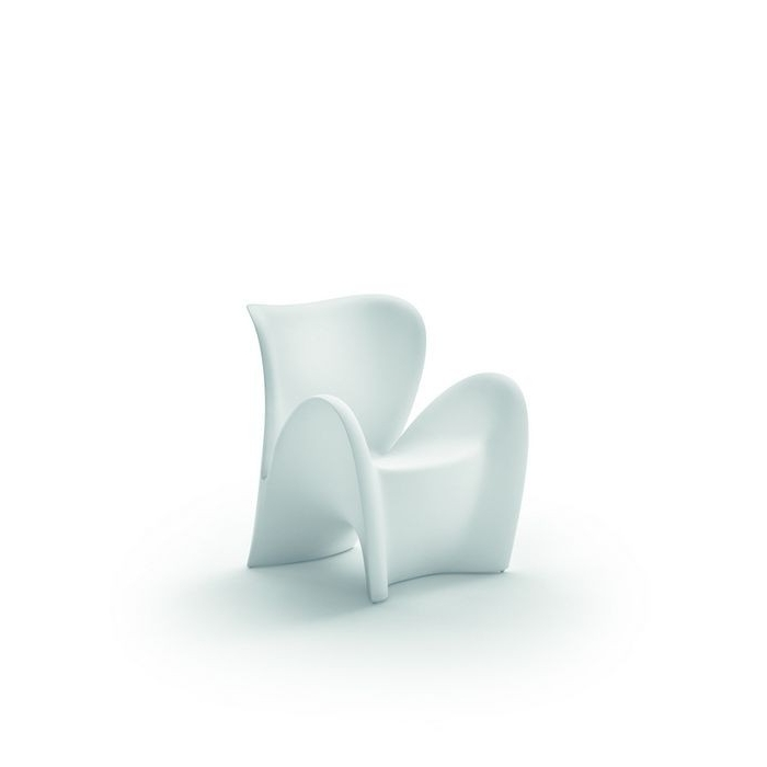 Fauteuil design MYYOUR Lily