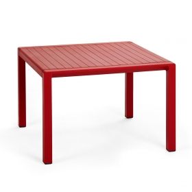Table basse Aria design contract