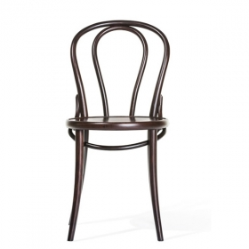 Chaise Bistrot 18 design contract