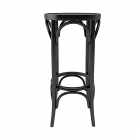 Tabouret de bar 73 design contract
