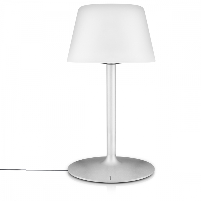 Lampe de table solaire Sunlight EVA SOLO