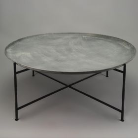 Table Concrete design Zendart Sélection