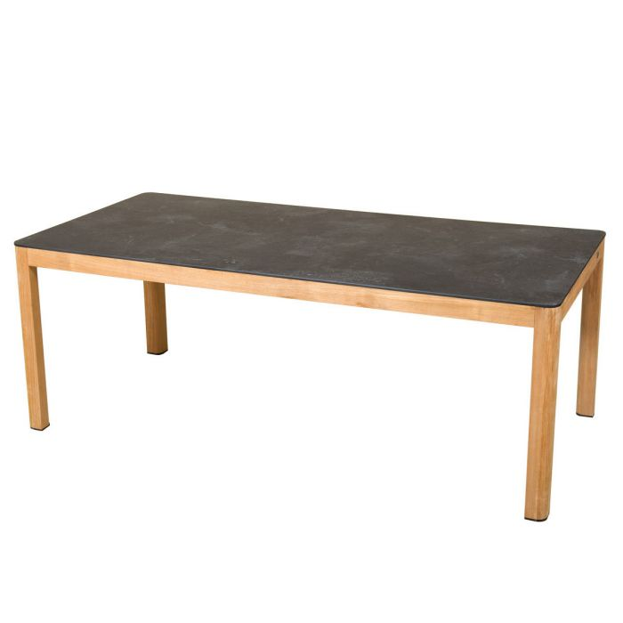 Table de jardin Tekura