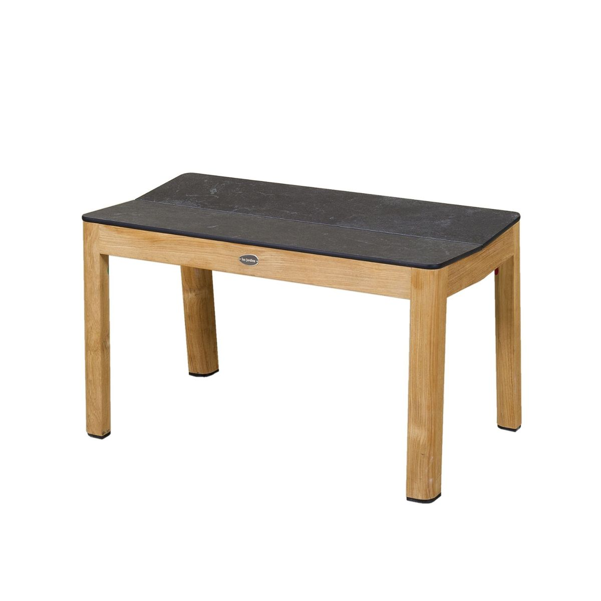 Banc de table small tekura - Table banc exterieur ...