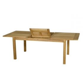 Table Extensible STAFFORD Sel Les Jardins