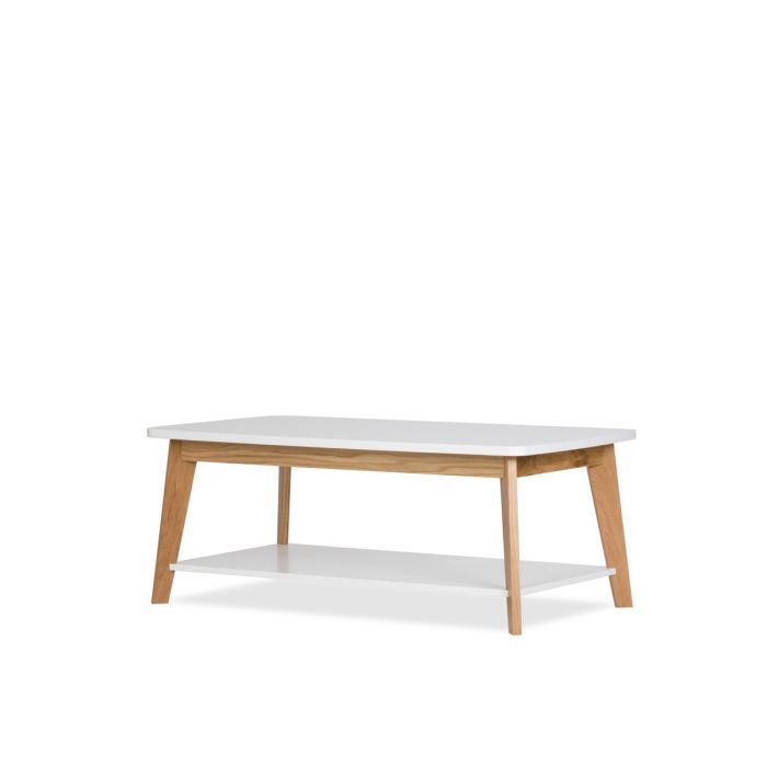 Table Basse Kensal WoodMan
