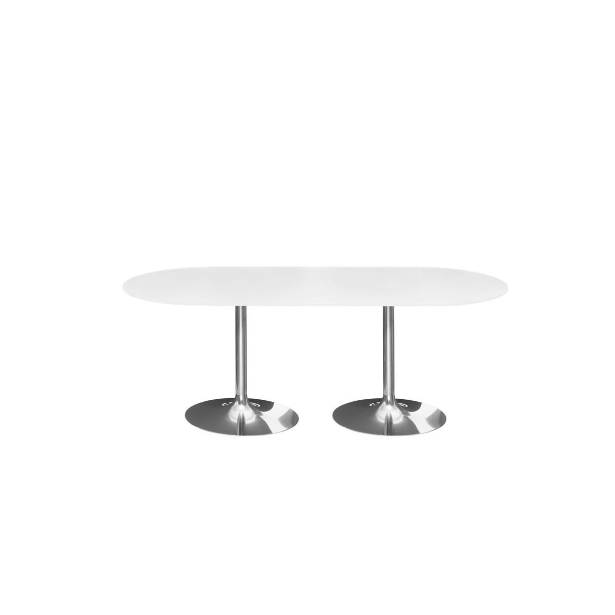 Table salle manger joe 8 myyour zendart design for Table salle a manger 8 personnes