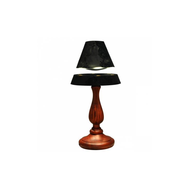 Lampe Anti-gravité ALTHURIA Classical