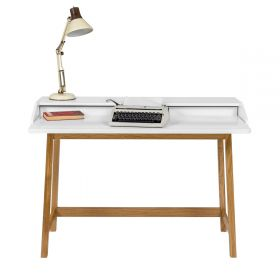 Bureau St James Scandinave Woodman