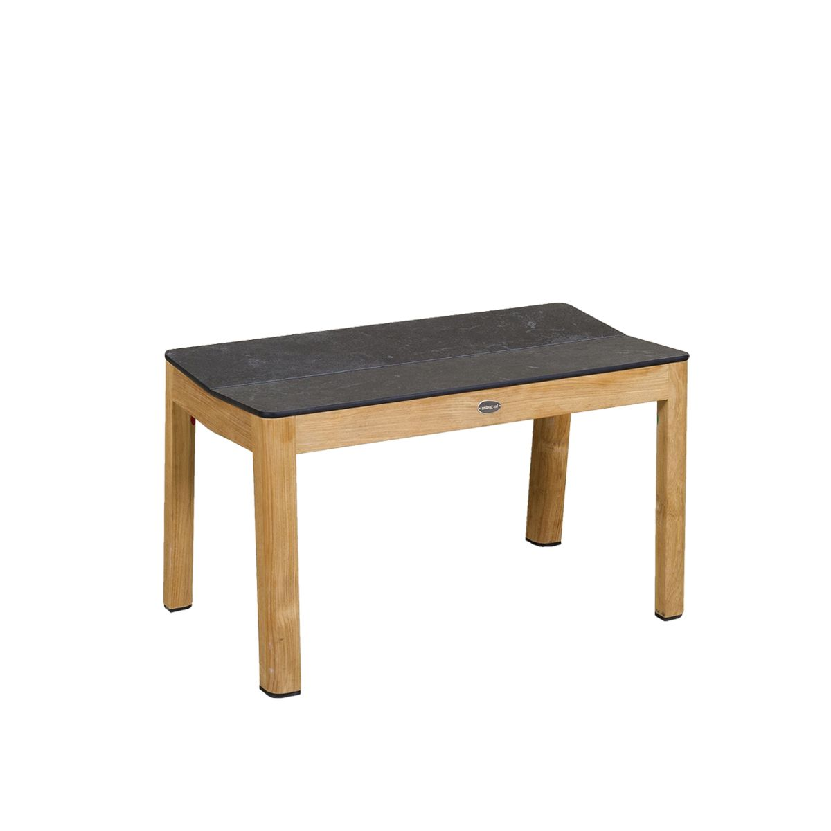 Banc de table small tekura for Le jardin d ulysse meubles