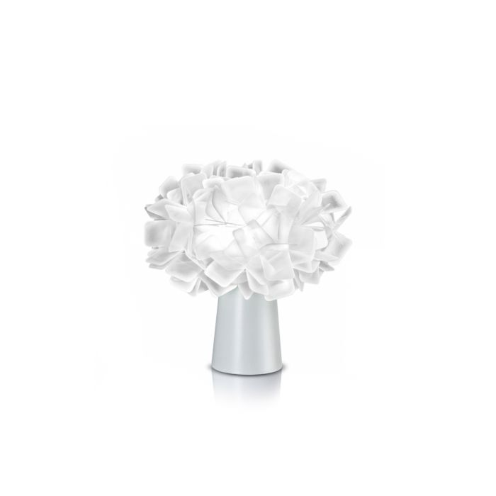 Lampe de table design Clizia SLAMP