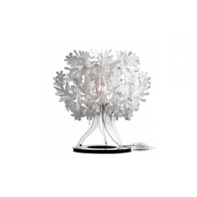 Lampe de table Fiorellina SLAMP