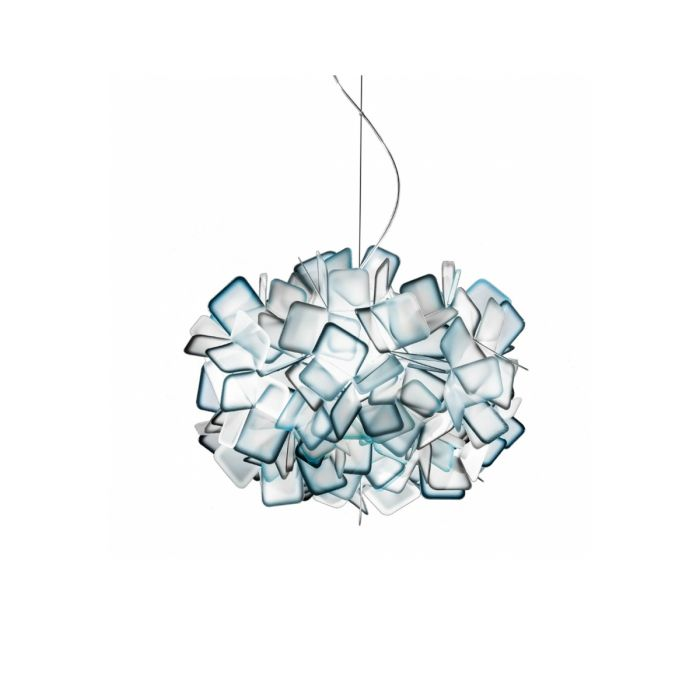 Suspension Clizia SLAMP