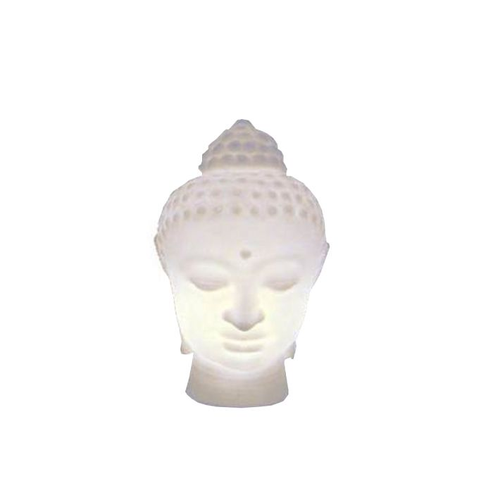 Suspension SLIDE Buddha 34 cm